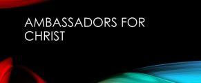 ambassadors-for-christ-n