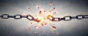 chainbreaking