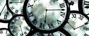 clock#3