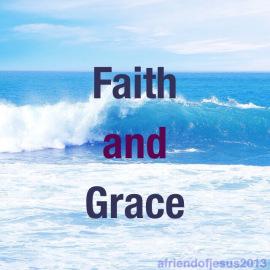 faithandgrace