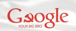 google-big-brother