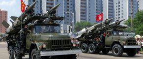 koreanmilitaryparade