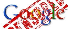 Google-censoring-the-internet