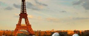 ISLAM_BURQA_IN_FRANCE