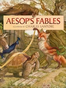 aesopsfables#1