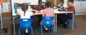 classroom-hurting-children
