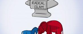 partisanpolitics