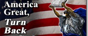 To_Make_America_Great_Turn_Back_to_God