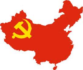 communistchina