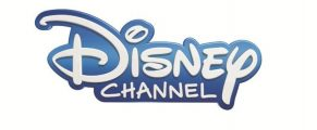 disney-channel-logo