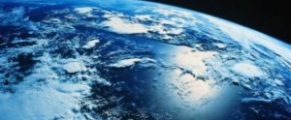 earthfromspace#2