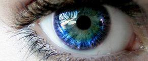 eye#6