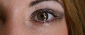 eye#77