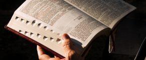 Biblestudy#2