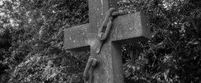 Cross#1