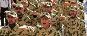 hezbullahterroristsinlebanon