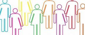 transgenderfigures