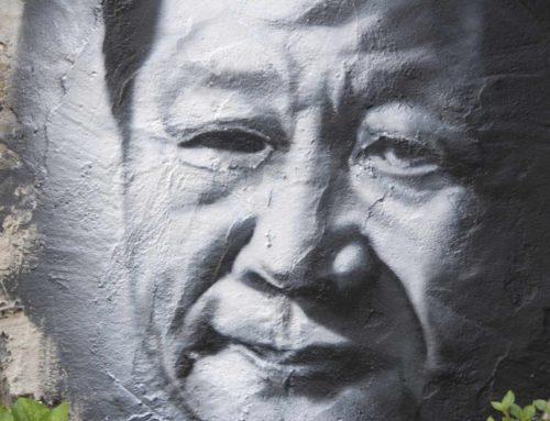 Coronavirus: Communist China's Great Cover-up