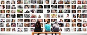 Internet-Wall-Faces-Public-Domain