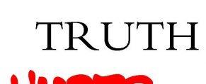 thetruthhurts#1