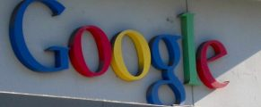 Google#2