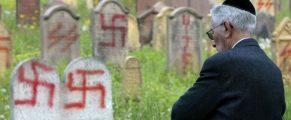 anti-semitismGermany