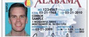 Alabamadriverslicense