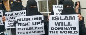 Islam#1