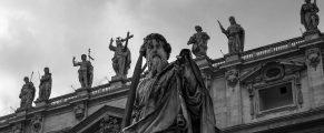 Vatican#4