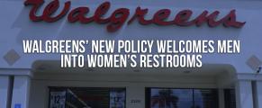 Walgreenspolicy