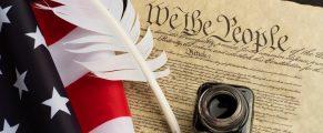1constitution
