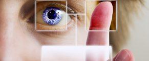 Biometrics011