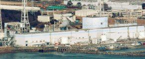 Fukushima#2