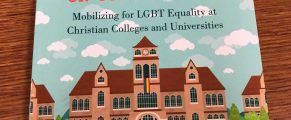 Gay-on-Gods-Campus-Book