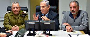 Netanyahu#2