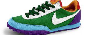 Nike#1