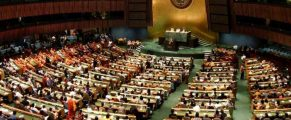United-Nations-General-Assembly-U.N.-News