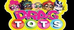 dragtots