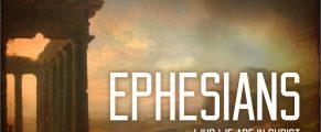 ephesians#4
