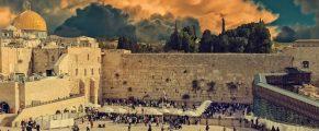 1israel