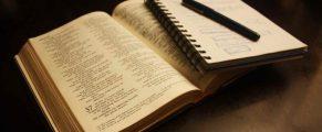 Biblestudy#6