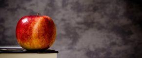 apple#1