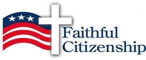 faithful-citizenship
