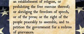 first_amendment_flag