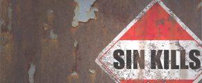 sinkills#1