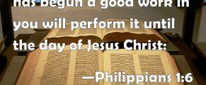 Philippians16
