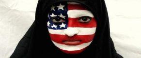 AmericanIslam#1
