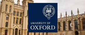 Oxford#1
