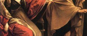 Potipharswife&Joseph