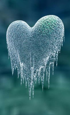 cold-heart